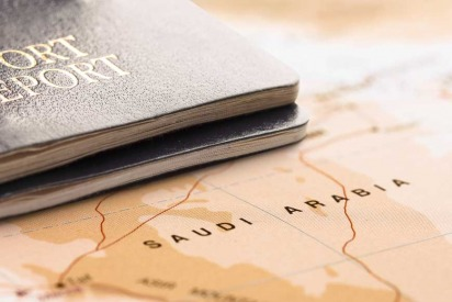 An Expatriate's Guide to Iqama in Saudi Arabia