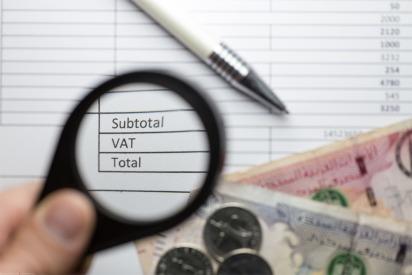 Federal Audit