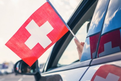 Expat Guide: Tips for Your Move to Switzerland