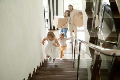Here Are 3 Things Your Home Insurance Can Also Cover