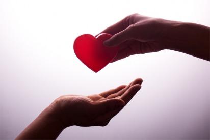 Organ Donor In Oman