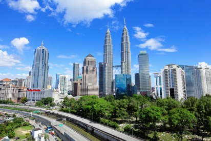What to Pack for Malaysia: A Useful Guide