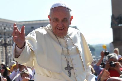 Pope Francis UAE Papal Mass 2019