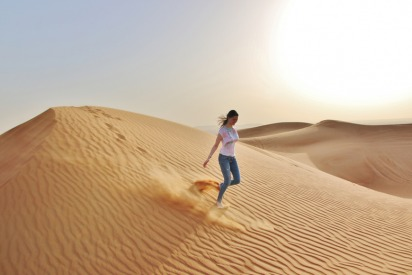 Dubai On a Budget: Top Tips for Visitors