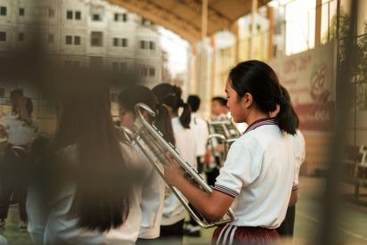 School fees and KHDA ratings in Dubai