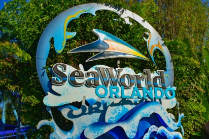 SeaWorld Is Coming to Abu Dhabi But It Won't Be The Same