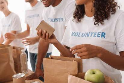 Here's What You Need to Know Before Volunteering in Dubai