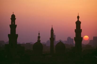 UAE Public Holiday 2018 - Isra'a Wal Mi'raj