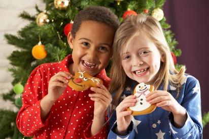 Protecting your teeth over Christmas