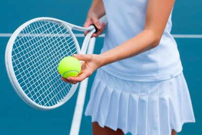 All About The Wimbledon Championships