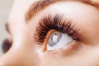 4 Tips for Looking After Your Eye Health This Winter