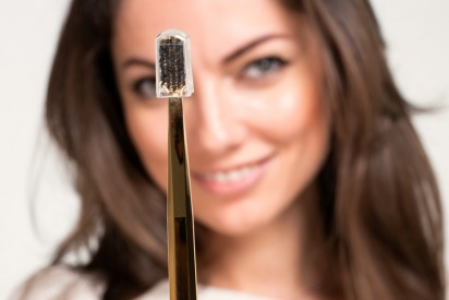 Best toothbrush for your teeth