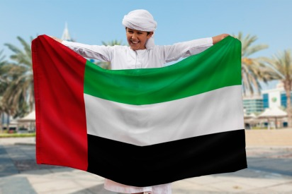 A Guide to What is Celebrated During UAE Holidays
