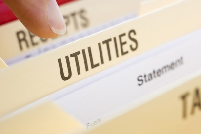 How to Pay Your Utility Bills in Dubai