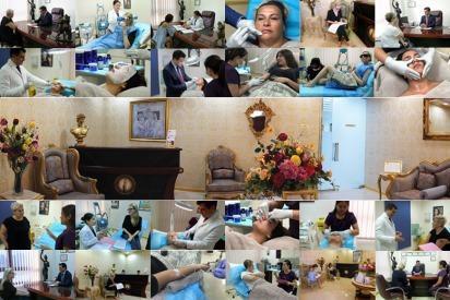 Elite Plastic & Cosmetic Surgery Group | Cosmetic Surgery Clinics in Dubai