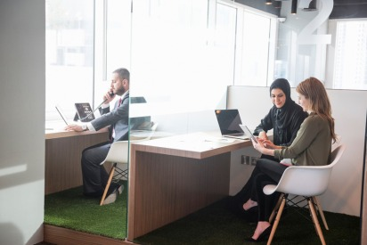 Ramadan working hours in Dubai and the UAE