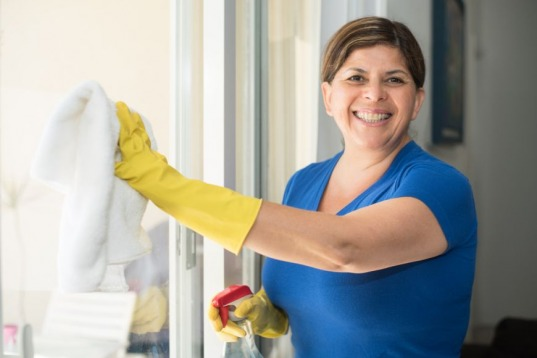 What You Need To Know About The New Law For Domestic Workers