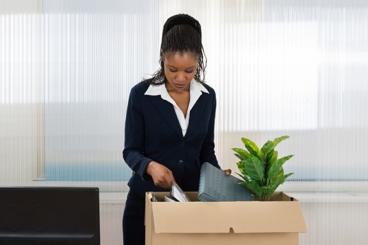 Employee Rights Upon Resignation or Termination in Qatar