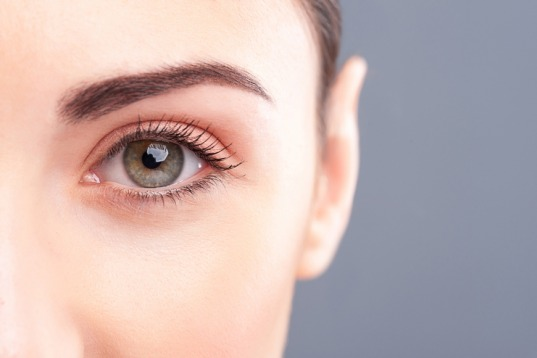 5 Simple Eye Care Tips for Computer Users