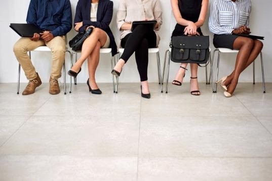 Recruitment companies in Singapore