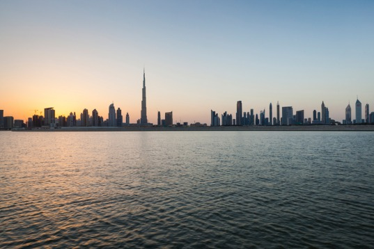 Explore Dubai and Expat Life in the City