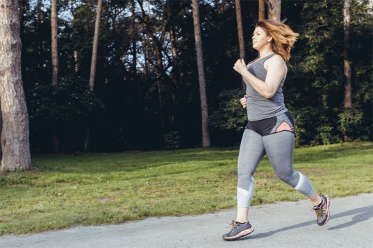 How to Get Into Running as a Beginner