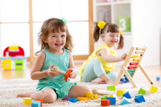 5 Tips For Making Home Learning Fun