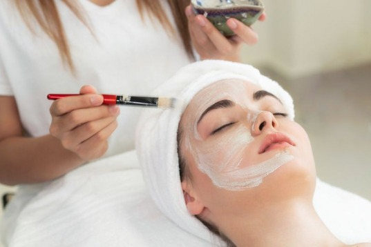 Check Out The Best Beauty Offers in Dubai