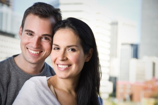 6 Ways to Celebrate Valentine if You Are Suffering from Infertility