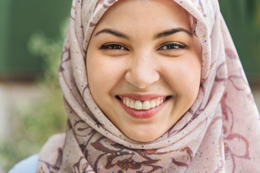 6 Ways to Take Care of Your Hijab Hair