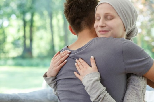 A New Layer of Cancer Protection for Dubai Expats