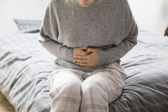 3 Essential Tips to Help Manage PCOS Symptoms