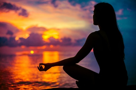 Mindfulness Based Stress Reduction Program in Dubai