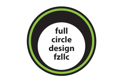 Full Circle Design FZ LLC