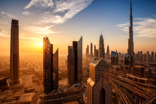 Expats Can Now Retire In The UAE