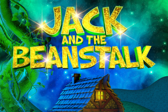 Jack and the Beanstalk by H2 Productions