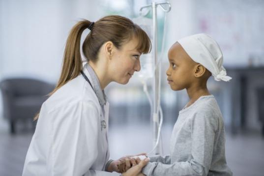 Stem Cell Therapy in Dubai | Pacific Prime Insurance Dubai