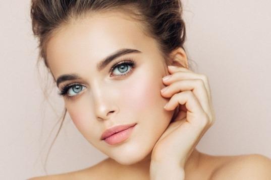 Skincare in Qatar   Guerlain Spa Qatar