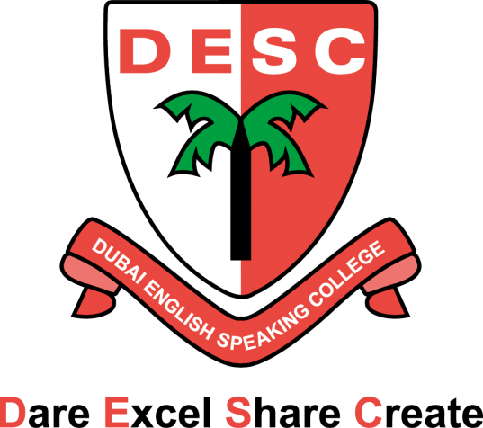 Learning Support Assistant (LSA) at Dubai English Speaking College