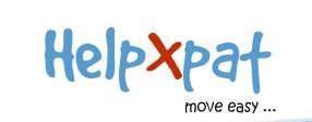 Part Time Relocation Consultant for HelpXpat Relocation in AbuDhabi