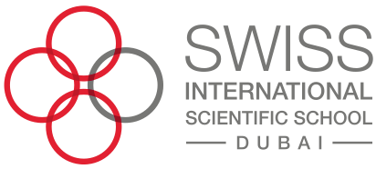 Swiss International Scientific School Dubai