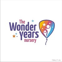Early Years Practitioner at The Wonder Years Nursery