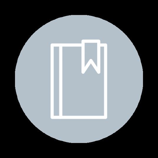 Accounts / Book keeper / Estimator