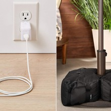 Affordable Products Designed to Make Your Life Easier
