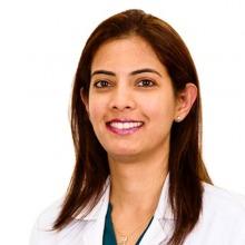 Dr. Vernie Fernandez