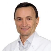 Dr. Vladimir Karamouchkine