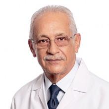 Dr. Wasfi Jaouni (ID*)