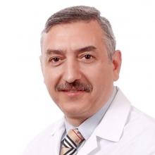 Dr. Amer Helbaoui