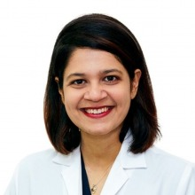 Dr. Gayatri Mago