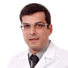 Dr. Anastasios Tahmatzopoulos